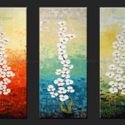 tranh-treo-tuong-bo-hoa (5)