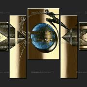 http://tranhdecor.com/wp-content/uploads/2013/06/tranh-bo-nguoi-va-am-nhac-46.png