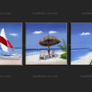 http://tranhdecor.com/wp-content/uploads/2013/06/tranh-bo-phong-canh-19.png