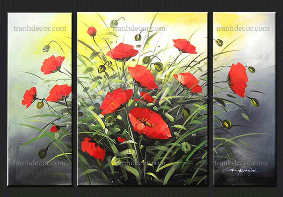 tranh-phong-canh-hoa-anh-tuc (12)
