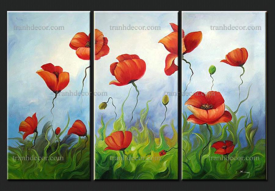 tranh-phong-canh-hoa-anh-tuc (13)