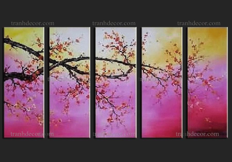 tranh-trang-tri-hoa-dao-hoa-mai (3)