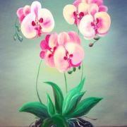 http://tranhdecor.com/wp-content/uploads/2013/06/tranh-hoa-lan-19.jpg