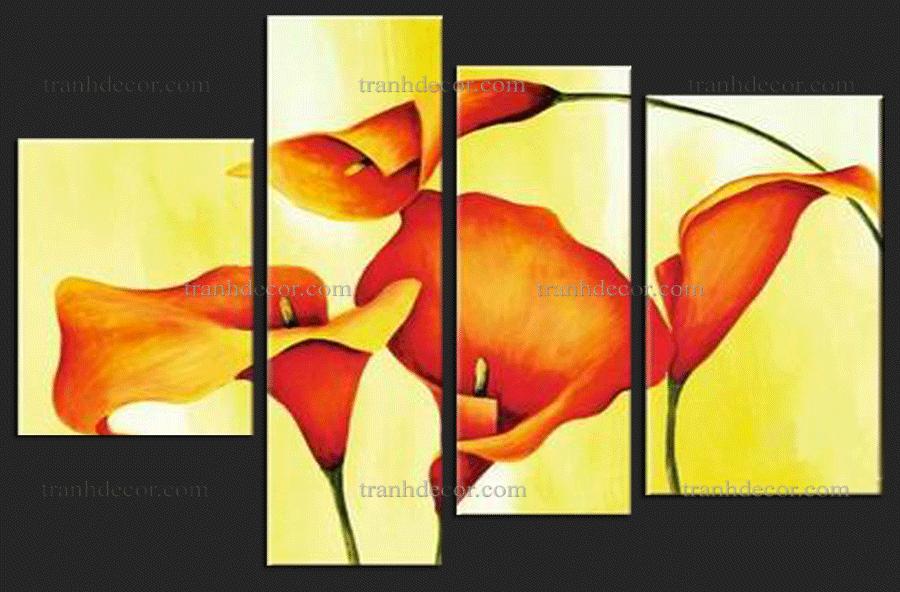 tranh-phong-canh-hoa-rum (11)