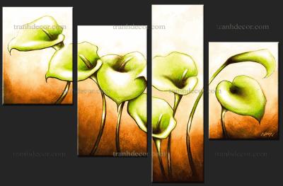 tranh-phong-canh-hoa-rum (8)