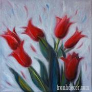 http://tranhdecor.com/wp-content/uploads/2013/06/tranh-hoa-tulips-1.jpg