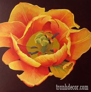 tranh-hoa-tulips (10)