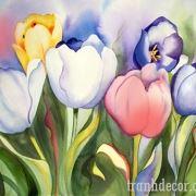 http://tranhdecor.com/wp-content/uploads/2013/06/tranh-hoa-tulips-11.jpg