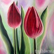 http://tranhdecor.com/wp-content/uploads/2013/06/tranh-hoa-tulips-13.jpg