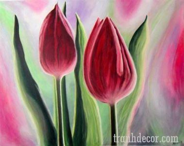 tranh-hoa-tulips (13)
