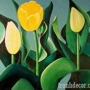 http://tranhdecor.com/wp-content/uploads/2013/06/tranh-hoa-tulips-14.jpg