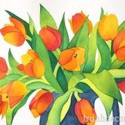 http://tranhdecor.com/wp-content/uploads/2013/06/tranh-hoa-tulips-3.jpg