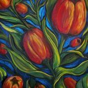 http://tranhdecor.com/wp-content/uploads/2013/06/tranh-hoa-tulips-4.jpg