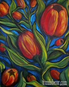 tranh-hoa-tulips (4)