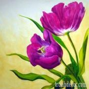 http://tranhdecor.com/wp-content/uploads/2013/06/tranh-hoa-tulips-5.jpg