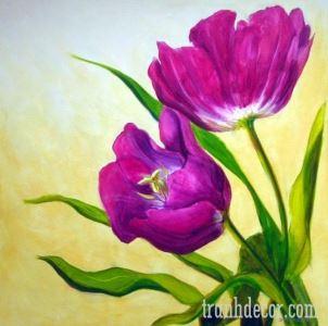 tranh-hoa-tulips (5)