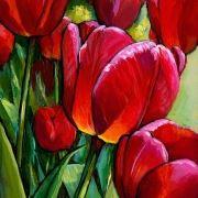 http://tranhdecor.com/wp-content/uploads/2013/06/tranh-hoa-tulips-7.jpg