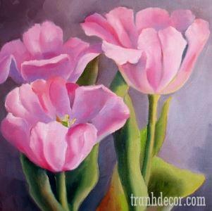 tranh-hoa-tulips (8)