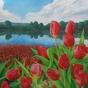http://tranhdecor.com/wp-content/uploads/2013/06/tranh-hoa-tulips-9.jpg