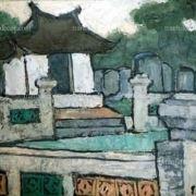 http://tranhdecor.com/wp-content/uploads/2013/07/Bui-Xuan-Phai-30.jpg