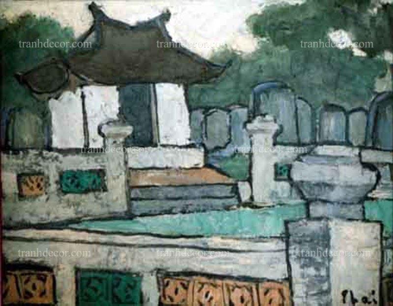 Tranh-son-dau-Bui-Xuan-Phai (30)
