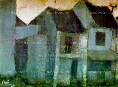 Tranh-son-dau-Bui-Xuan-Phai (31)