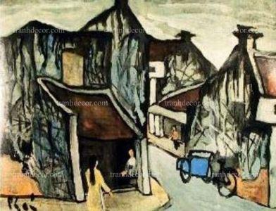 tranh-son-dau-Bui-Xuan-Phai (33)