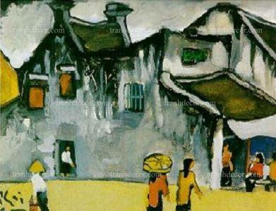 tranh-son-dau-Bui-Xuan-Phai (36)