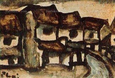 tranh-son-dau-Bui-Xuan-Phai (37)