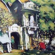 http://tranhdecor.com/wp-content/uploads/2013/07/Bui-Xuan-Phai-39.jpg