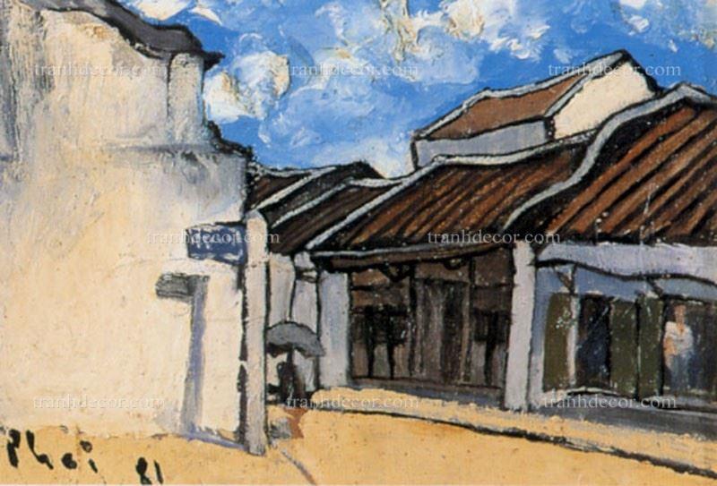 tranh-son-dau-Bui-Xuan-Phai (40)
