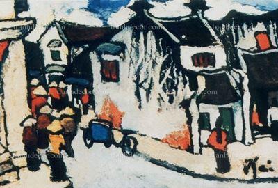 tranh-son-dau-Bui-Xuan-Phai (41)