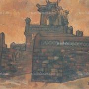 http://tranhdecor.com/wp-content/uploads/2013/07/Bui-Xuan-Phai-49.jpg