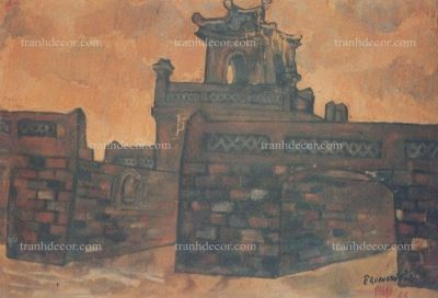 tranh-son-dau-Bui-Xuan-Phai (49)