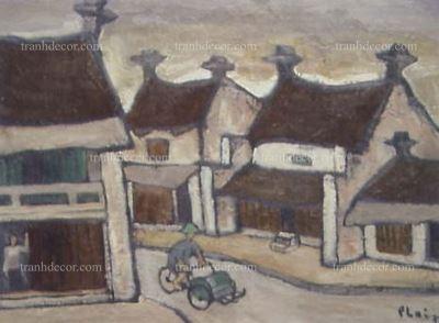 tranh-son-dau-Bui-Xuan-Phai (50)