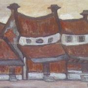 http://tranhdecor.com/wp-content/uploads/2013/07/Bui-Xuan-Phai-51.jpg