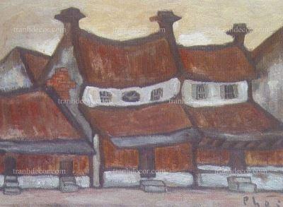 tranh-son-dau-Bui-Xuan-Phai (51)