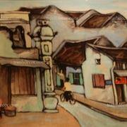 http://tranhdecor.com/wp-content/uploads/2013/07/Bui-Xuan-Phai-54.jpg