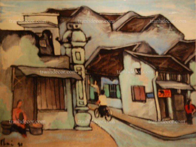 tranh-son-dau-Bui-Xuan-Phai (54)