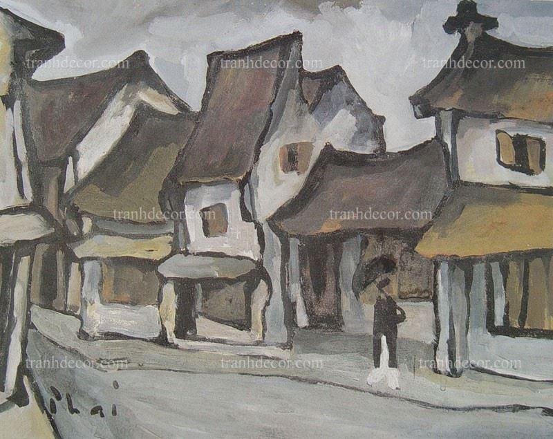 tranh-son-dau-Bui-Xuan-Phai (55)
