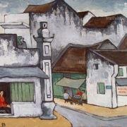 http://tranhdecor.com/wp-content/uploads/2013/07/Bui-Xuan-Phai-56.jpg