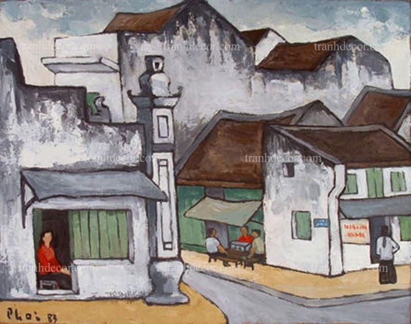 tranh-son-dau-Bui-Xuan-Phai (56)