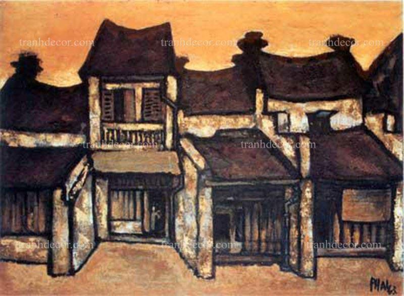 tranh-son-dau-Bui-Xuan-Phai (59)