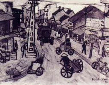 tranh-son-dau-Bui-Xuan-Phai (60)