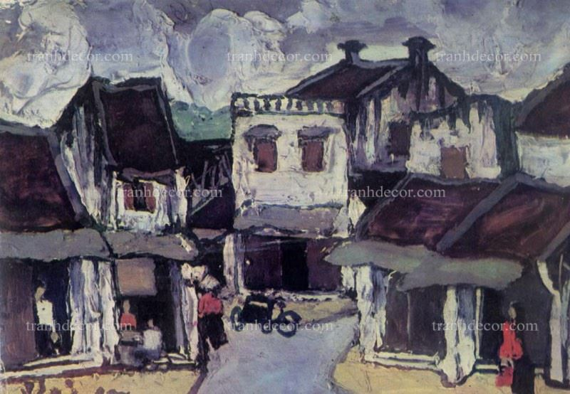 tranh-son-dau-Bui-Xuan-Phai (61)