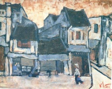 tranh-son-dau-Bui-Xuan-Phai (62)