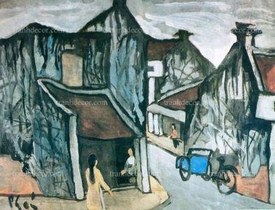 tranh-son-dau-Bui-Xuan-Phai (63)