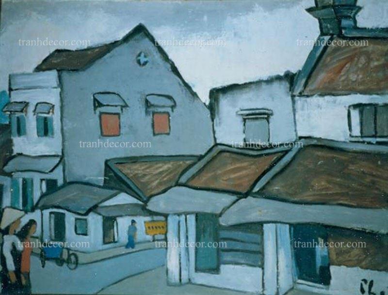 tranh-son-dau-Bui-Xuan-Phai (65)