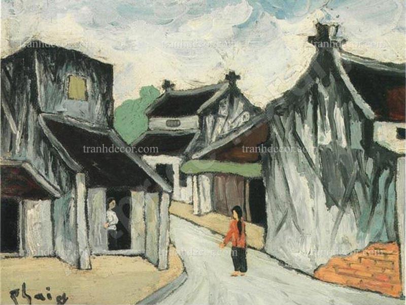tranh-son-dau-Bui-Xuan-Phai (66)