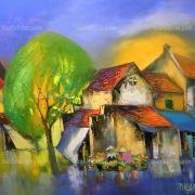 http://tranhdecor.com/wp-content/uploads/2013/07/Dao-Hai-Phong-14.jpg